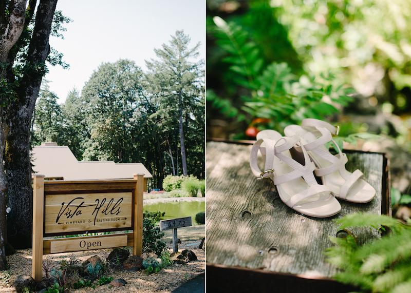 vista-hills-vineyard-wedding-oregon-035a.jpg