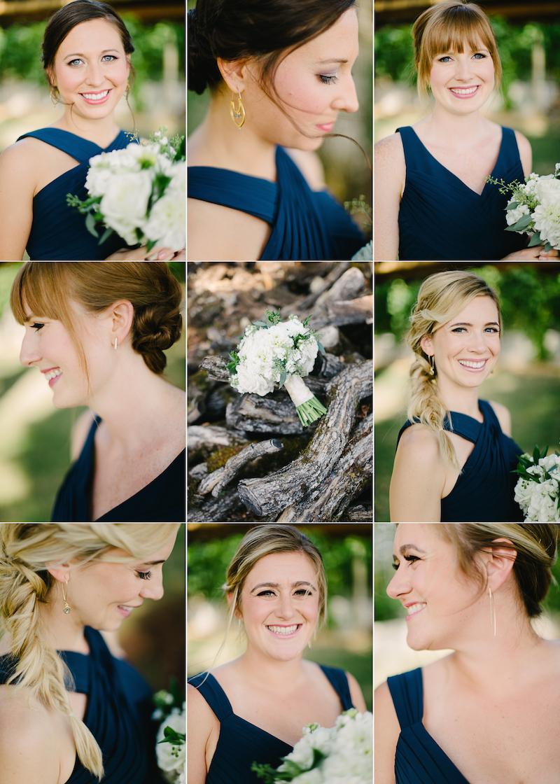 vista-hills-vineyard-wedding-oregon-040a.jpg