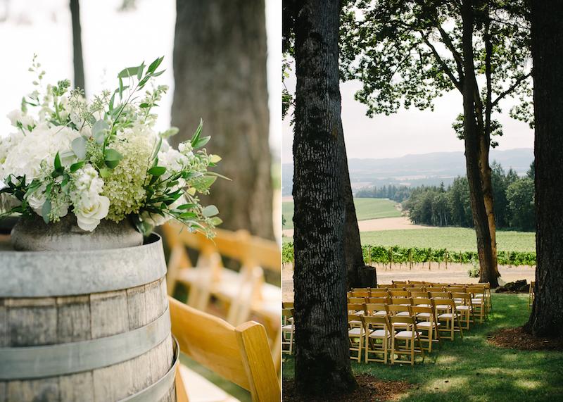vista-hills-vineyard-wedding-oregon-043b.jpg