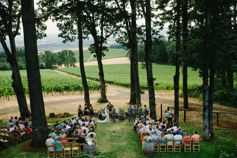 vista-hills-vineyard-wedding-oregon-063.jpg