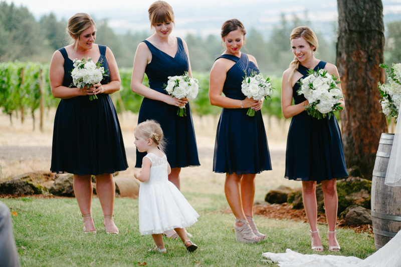 vista-hills-vineyard-wedding-oregon-066.jpg