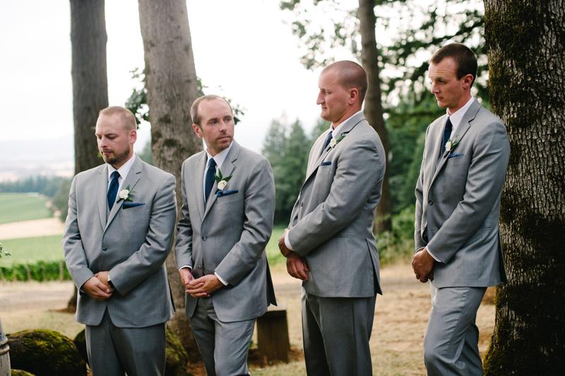 vista-hills-vineyard-wedding-oregon-069.jpg