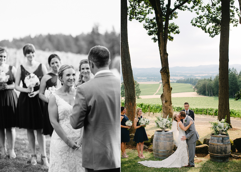 vista-hills-vineyard-wedding-oregon-073a.jpg