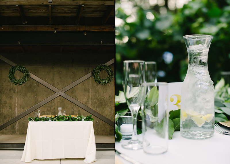 vista-hills-vineyard-wedding-oregon-077a.jpg