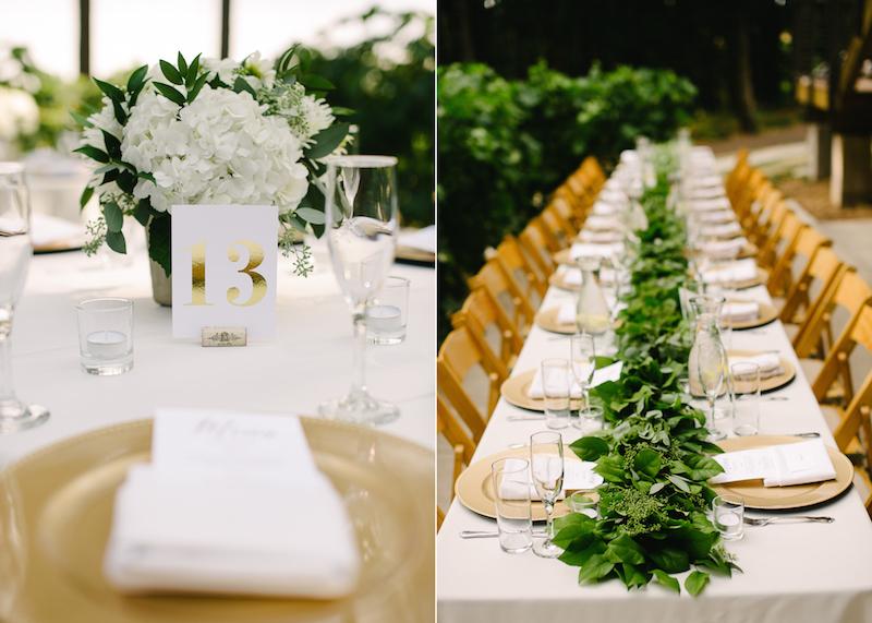 vista-hills-vineyard-wedding-oregon-077b.jpg