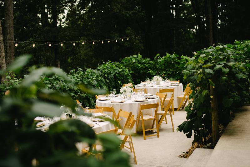vista-hills-vineyard-wedding-oregon-078.jpg