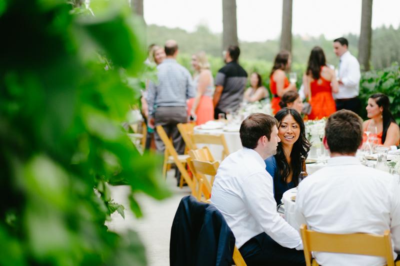 vista-hills-vineyard-wedding-oregon-079.jpg