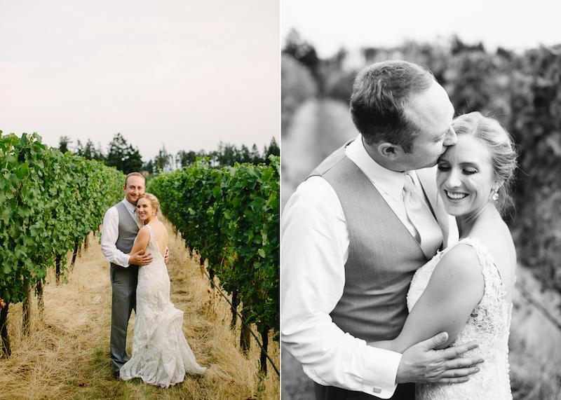 vista-hills-vineyard-wedding-oregon-086a.jpg