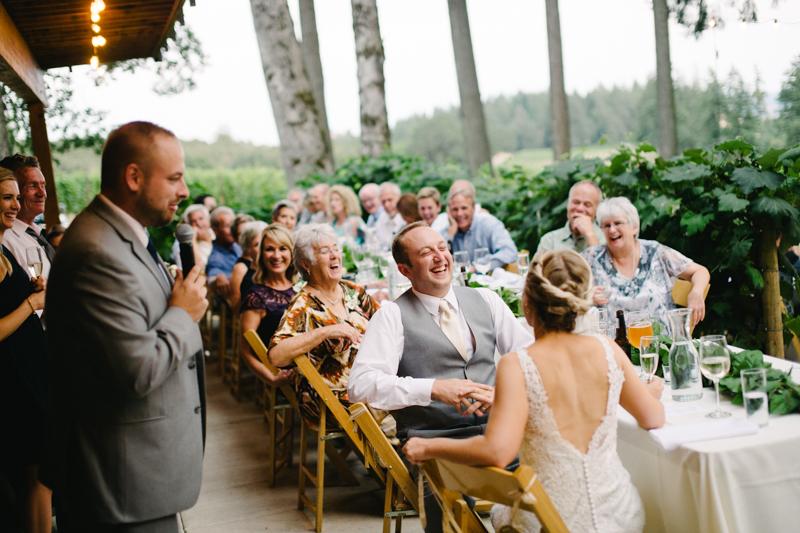 vista-hills-vineyard-wedding-oregon-092.jpg
