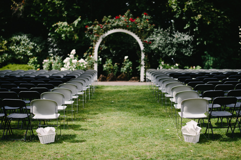 overlook-house-north-portland-university-wedding-022ab.jpg