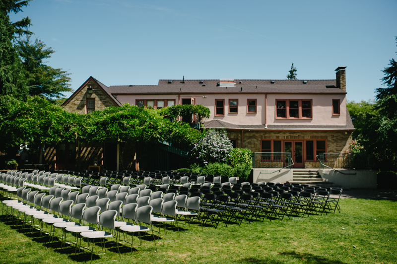 overlook-house-north-portland-university-wedding-001a.jpg