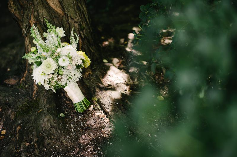 overlook-house-north-portland-university-wedding-023.jpg