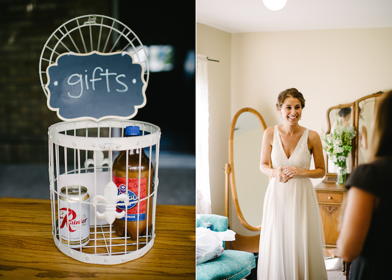 overlook-house-north-portland-university-wedding-023a.jpg