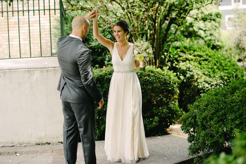 overlook-house-north-portland-university-wedding-025.jpg