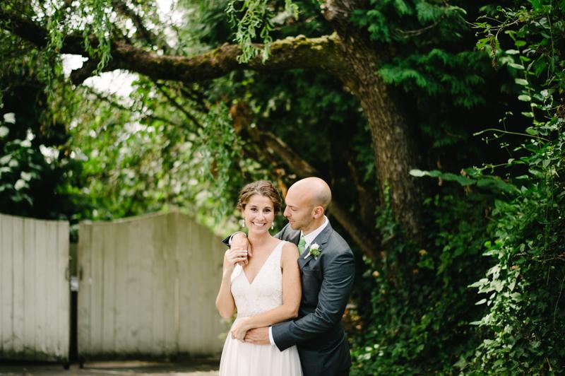 overlook-house-north-portland-university-wedding-027.jpg