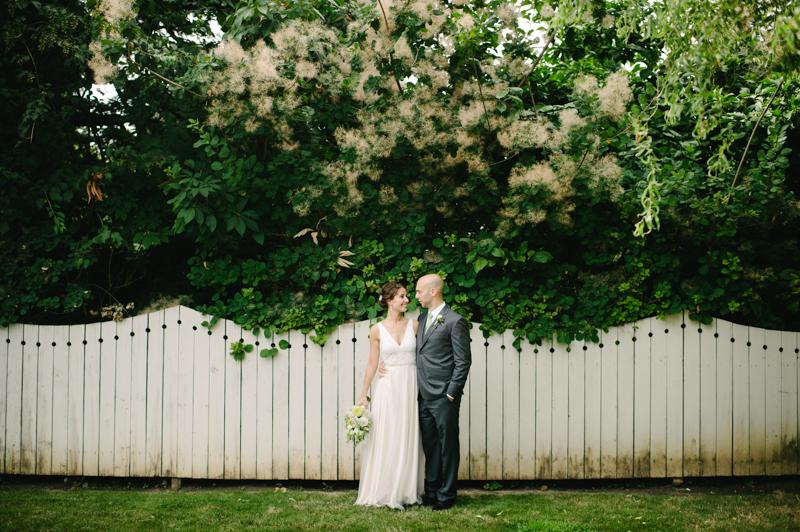overlook-house-north-portland-university-wedding-028.jpg