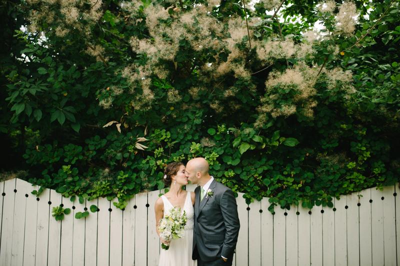 overlook-house-north-portland-university-wedding-029.jpg