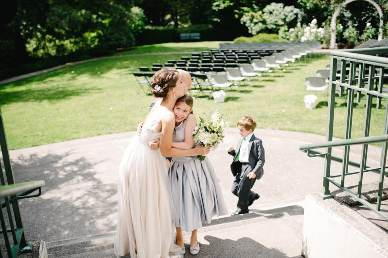 overlook-house-north-portland-university-wedding-031.jpg