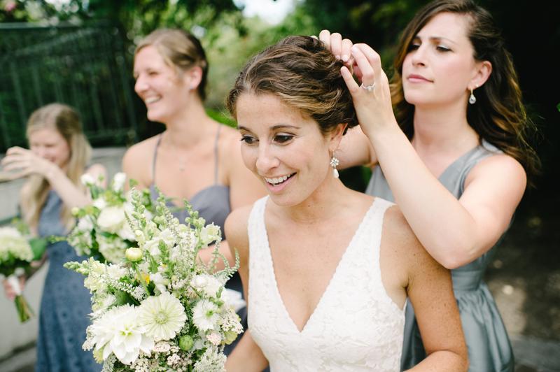 overlook-house-north-portland-university-wedding-034.jpg