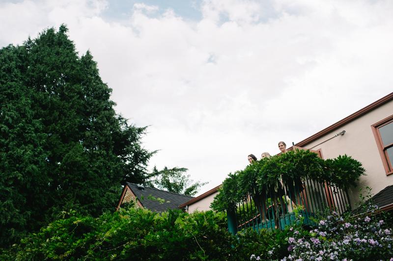 overlook-house-north-portland-university-wedding-040.jpg