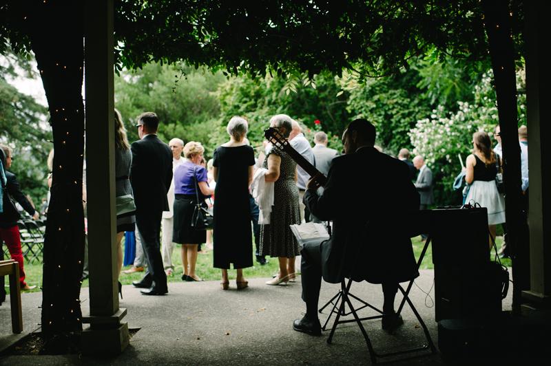 overlook-house-north-portland-university-wedding-041.jpg