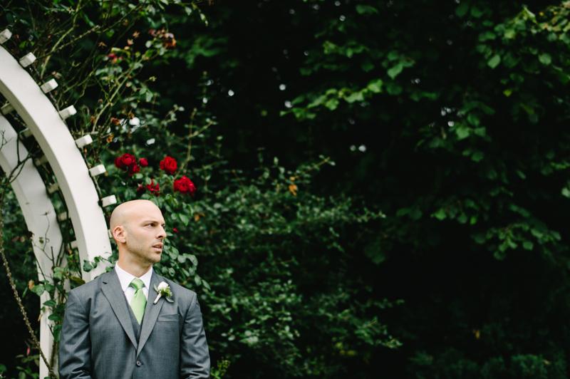 overlook-house-north-portland-university-wedding-044.jpg