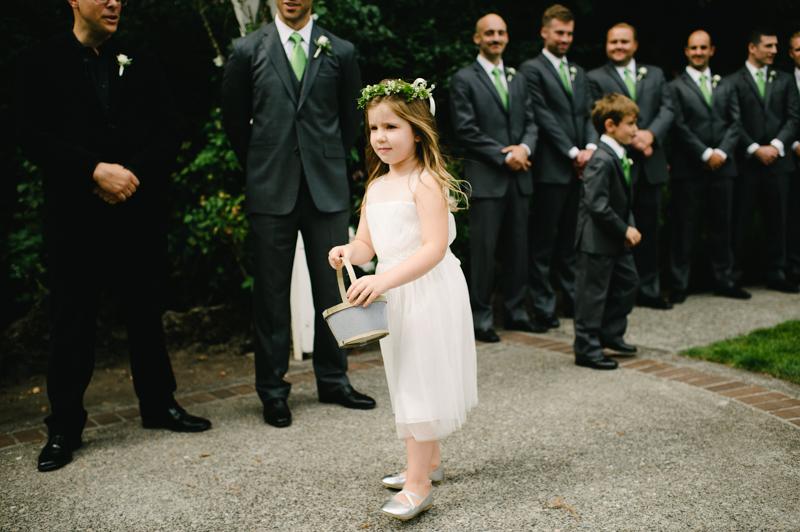 overlook-house-north-portland-university-wedding-045.jpg