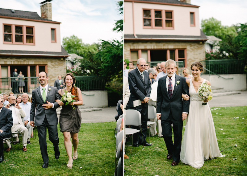 overlook-house-north-portland-university-wedding-046a.jpg
