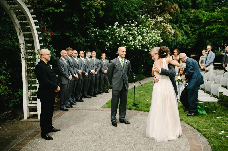 overlook-house-north-portland-university-wedding-047.jpg