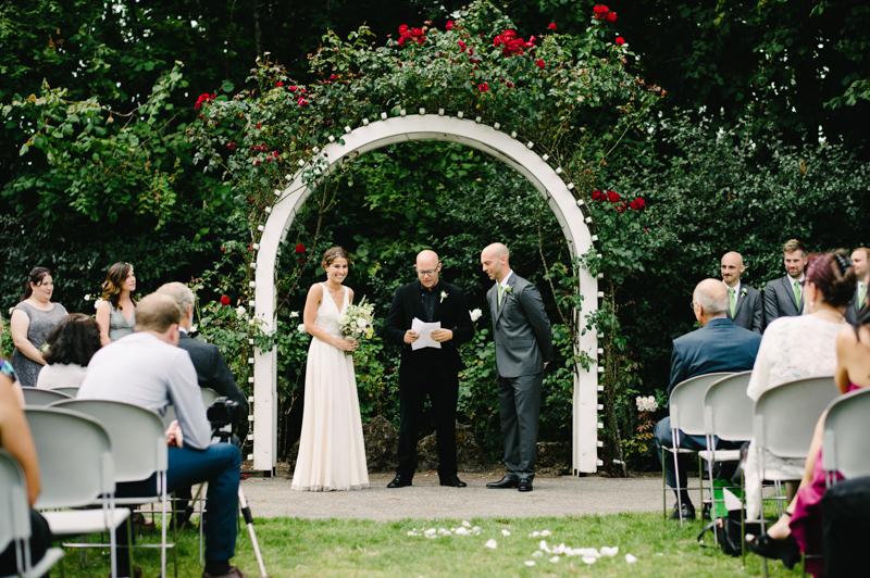 overlook-house-north-portland-university-wedding-048.jpg