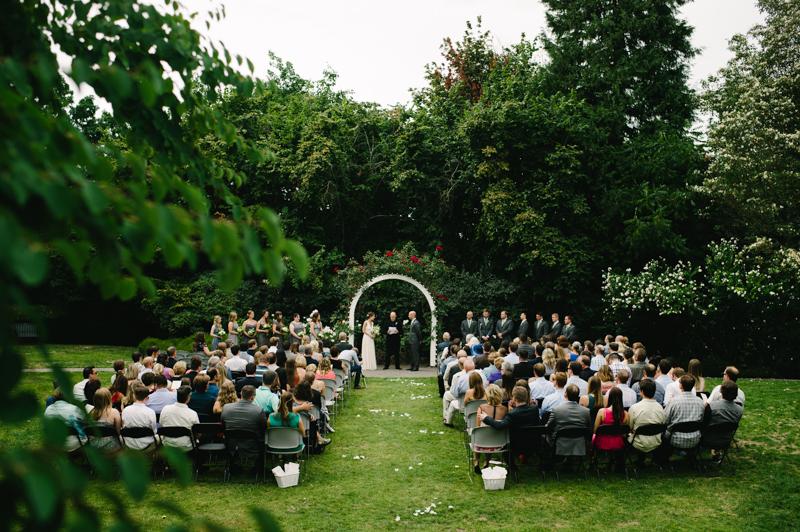 overlook-house-north-portland-university-wedding-049.jpg