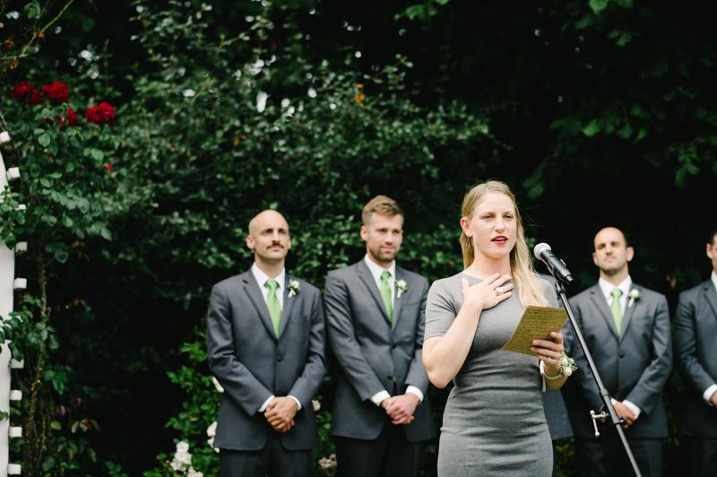 overlook-house-north-portland-university-wedding-050.jpg