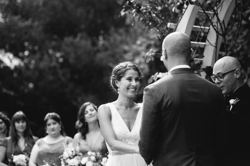 overlook-house-north-portland-university-wedding-052.jpg