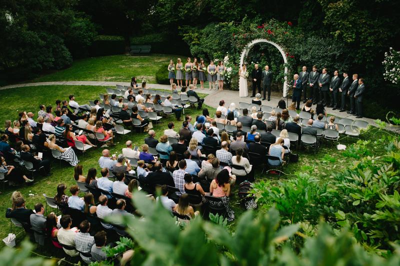 overlook-house-north-portland-university-wedding-051.jpg
