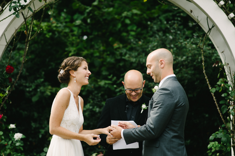 overlook-house-north-portland-university-wedding-053.jpg