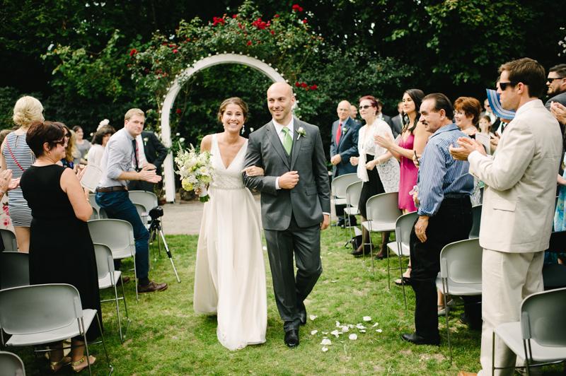 overlook-house-north-portland-university-wedding-055.jpg