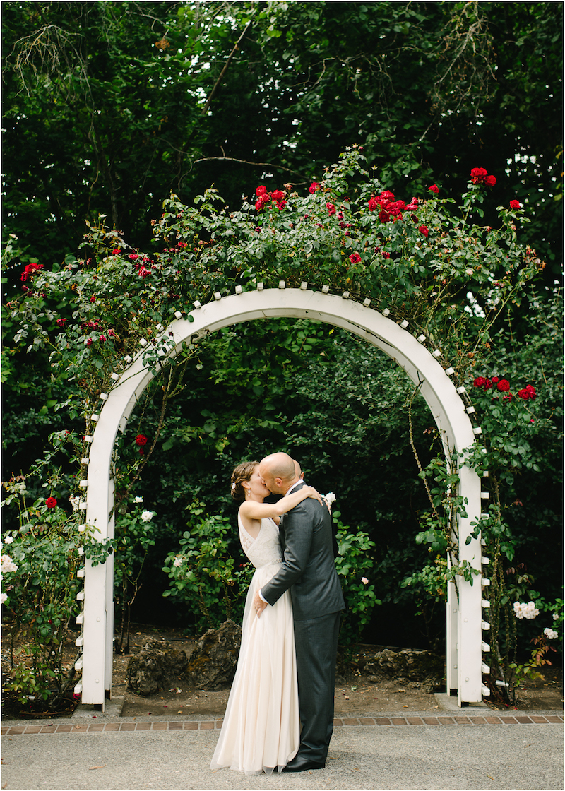 overlook-house-north-portland-university-wedding-054a.jpg