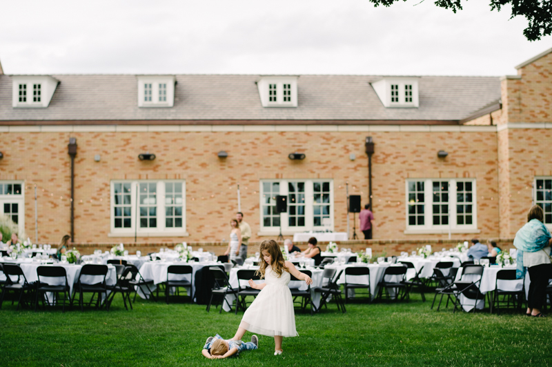 overlook-house-north-portland-university-wedding-058.jpg
