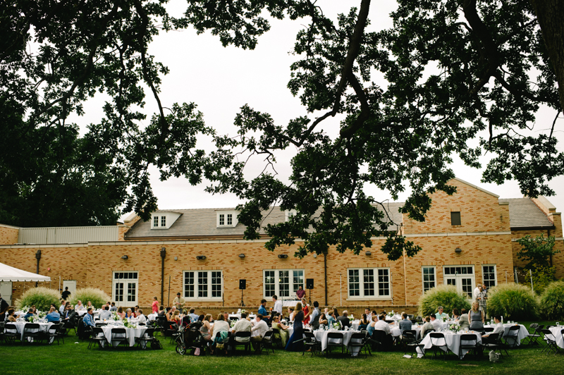 overlook-house-north-portland-university-wedding-061.jpg