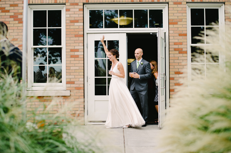 overlook-house-north-portland-university-wedding-063.jpg