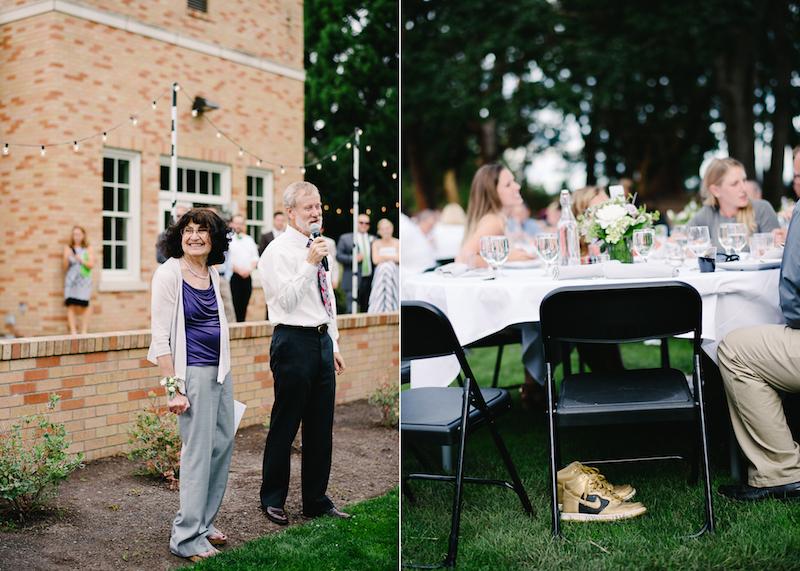 overlook-house-north-portland-university-wedding-065a.jpg