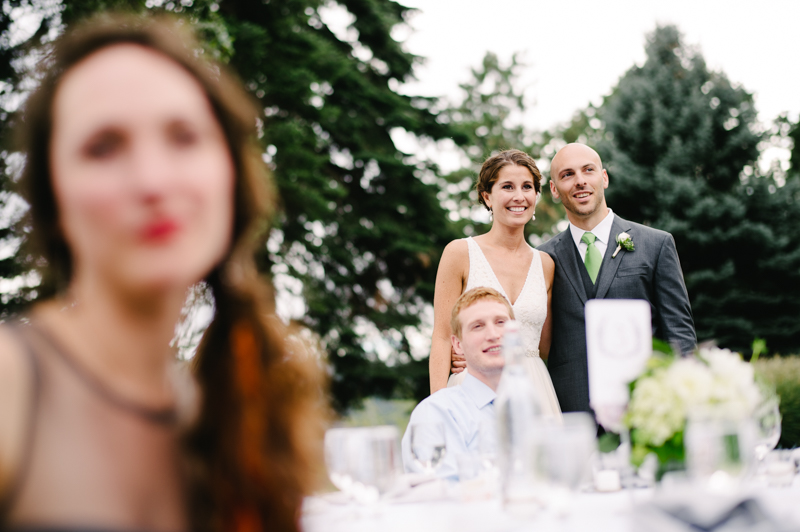 overlook-house-north-portland-university-wedding-066.jpg