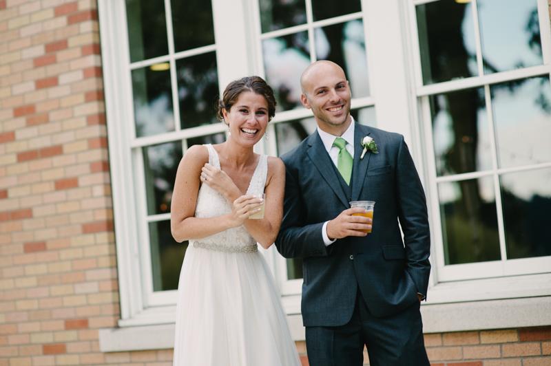overlook-house-north-portland-university-wedding-074.jpg