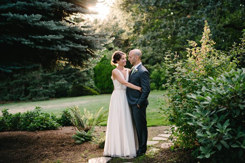 overlook-house-north-portland-university-wedding-078.jpg