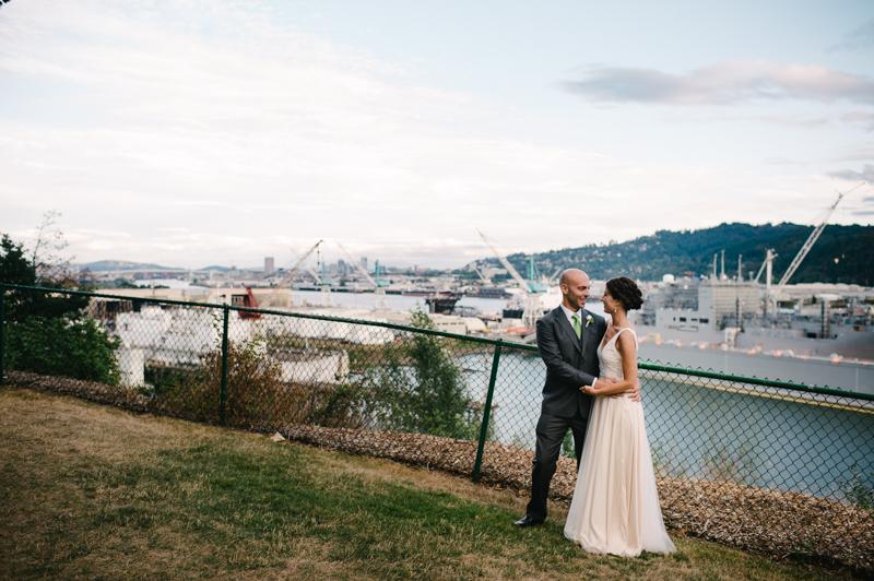 overlook-house-north-portland-university-wedding-079.jpg