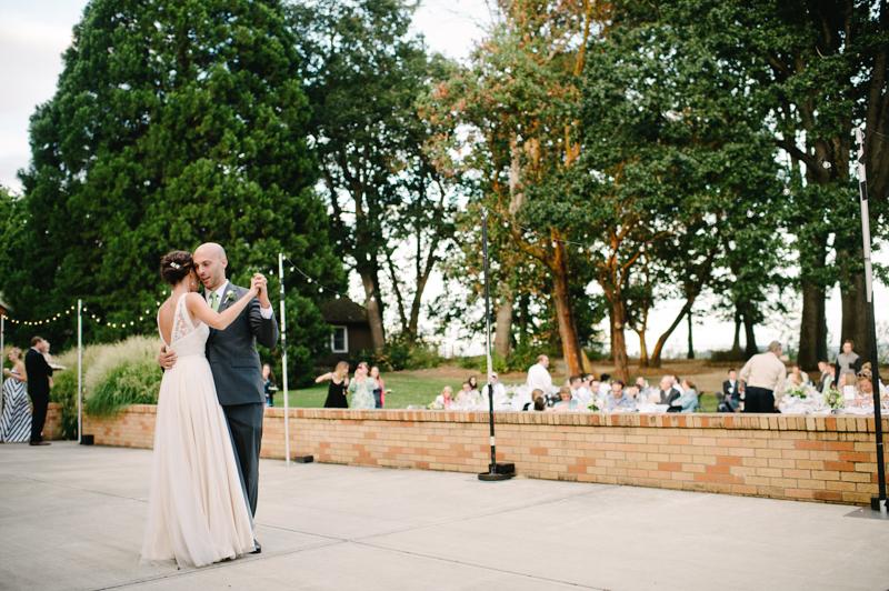 overlook-house-north-portland-university-wedding-080.jpg