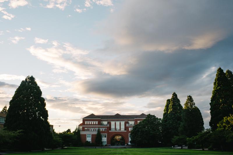 overlook-house-north-portland-university-wedding-085.jpg