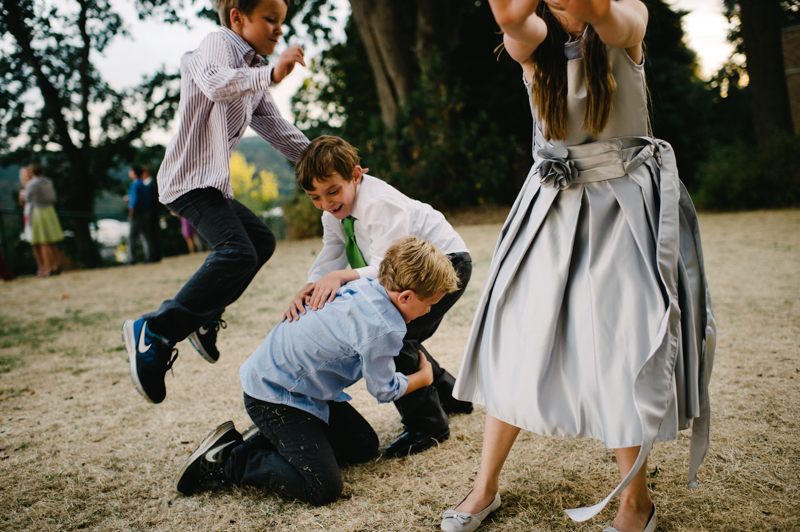 overlook-house-north-portland-university-wedding-087.jpg