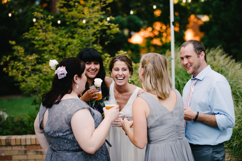 overlook-house-north-portland-university-wedding-088.jpg