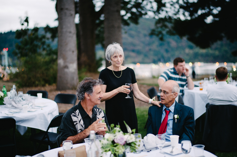 overlook-house-north-portland-university-wedding-092.jpg
